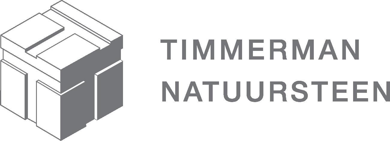Timmerman Natuursteen